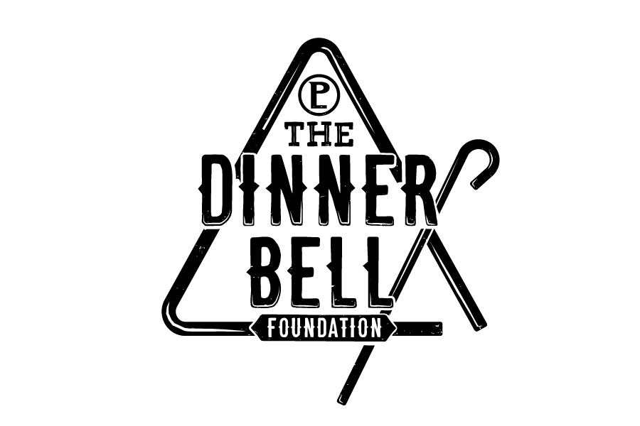 Dinner Bell Foundation